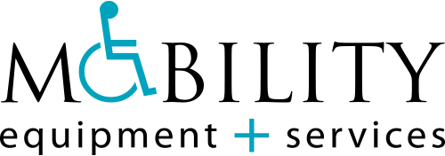 - Mobility Equipment & Services